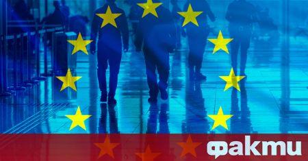 Европейската комисия представя утре рамките на нов орган, натоварен със