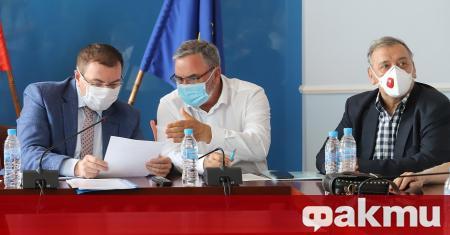 При проверка е установено, че на българския пазар има над