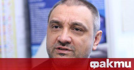 Тази есен в страната ще бъде представена българската ваксина срещу