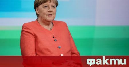 Правителството на Германия одобри намаляване на ДДС в страната, съобщи