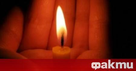 Една от известните японски звезди на кеча Хана Кимура почина
