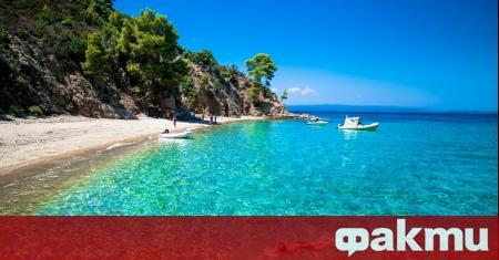 Германските туристи ще могат летят до гръцките острови от 1