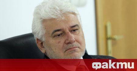 """В България няма точна легална дефиниция на понятието """"свързани лица"""","""