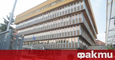 Българското национално радио и Българската национална телевизия спазват разпоредбите на
