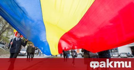 За първи път в Молдова ще се проведе екзитпол по