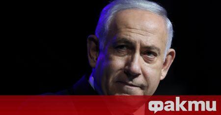 Новото израелско правителство слага край на 12-годишното управление на Бенямин