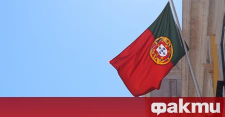 Министерството на външните работи на Португалия заяви в сряда, че