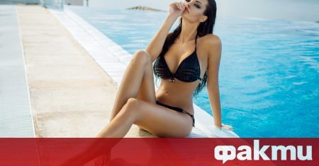 Започват решаващи седмици за тазгодишния туристически сезон в Кипър, обявиха