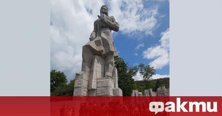 """Днес Културният център """"Ботев институт""""` открива интелектуална Школа """"Славният път"""