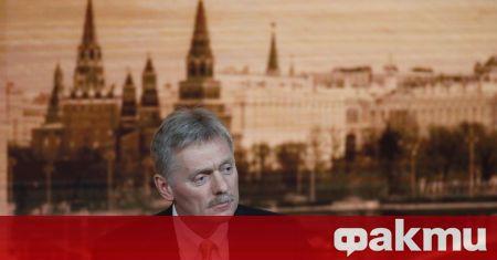 Русия не смята да се вслуша в призивите на други