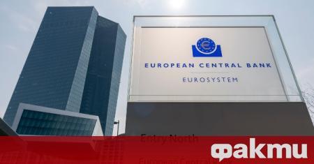 Двете страни ще могат да влязат в еврозоната след три