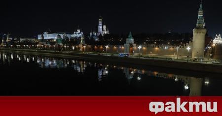 На 27 юли 1147 г. е основан град Москва. Първото