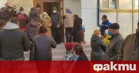 Референдумът за независимостта на Обзор влиза в Министерския съвет, предаде