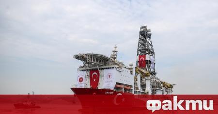 Турция и Гърция са готови на преговори по въпроса за