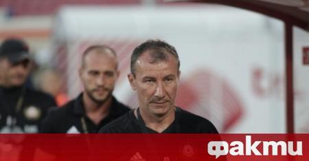 ЦСКА няма да има съгледвач на двубоя Базел - Анортозис.