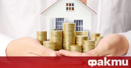 Парите са важна част от живота на всеки съвременен човек.