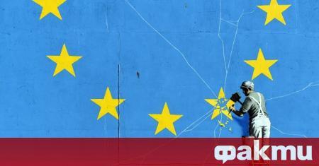 Германското правителство призовава другите държави от ЕС да се подготвят