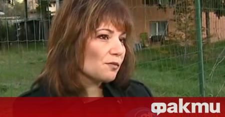 Председателят на Българския фармацевтичен съюз Асена Стоименова има повдигнато обвинение