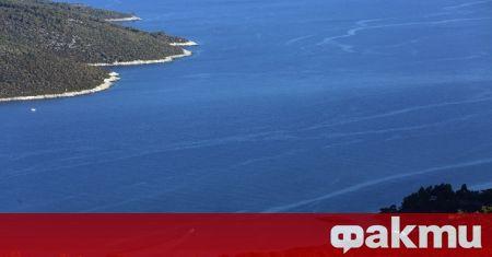 Гърция започва да приема туристи от Израел от днес след