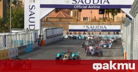 Eкипите от Формула 1, служителите на ФИА и Либърти Медия