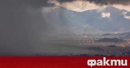Най-малко 23 души са загинали в резултат на наводнения и