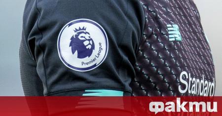 """Авторитетното британско футболно списание """"Four Four Two"""" определи най-добрите трансфери"""