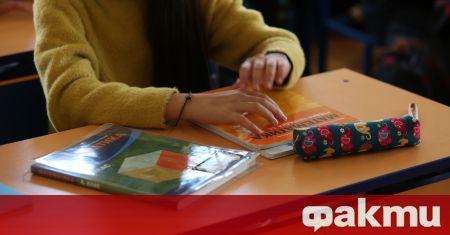 Над 93 процента от учителите в София са