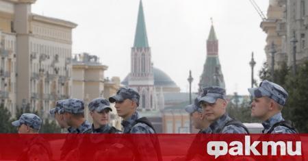 До 2 месеца в Москва, където е отчетен най-високият темп