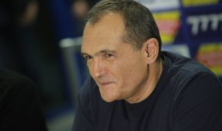 САМО ВЪВ ФАКТИ: Мандатоносителят на Васил Божков се завръща от Дубай в четвъртък