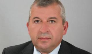 Директорът на АПИ в Стара Загора е починал от коронавирус