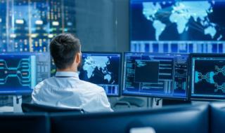 Комисар Владимир Димитров става национален координатор по киберсигурността