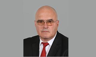Депутат от БСП: Нямаме подготвени хора