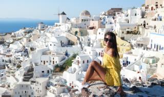 Гърция обяви 9 правила за туристите