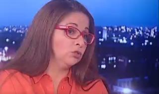 Дарина Сарелска: Изгониха ме от NOVA, защото отказах да уволня Анна Цолова