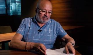 Бизнесмен замеси Пепи Еврото, Пеевски и прокурори в корупционен скандал (ВИДЕО)