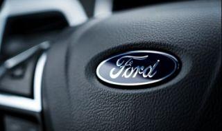 Ford привлече шефа на автомобилния отдел на Apple - 1