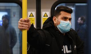 Първи случай на коронавирус в Полша