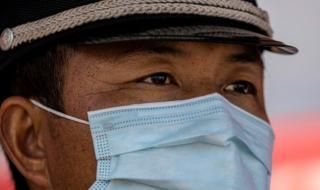 Китайски опит! Само ЕДИН нов случай на коронавирус за последното денонощие в Хубей - 1