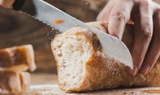 Румъния забранява износа на зърнени храни