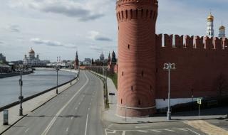 Русия завладява енергийния пазар в Украйна