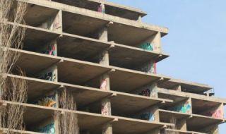 Нормите в строителството трябва да се променят с 1-годишен срок на давност - 1