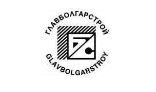 """""""Главболгарстрой"""": Не притискаме """"Левски"""" за дълга. Не искаме лихва или просрочие"""