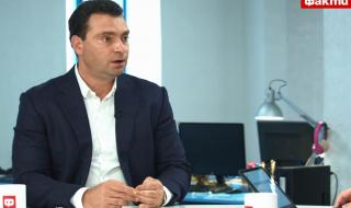 Паргов: БСП-София ще подкрепи всяко разумно решение за перничани