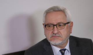 Северна Македония вдига гарда пред България