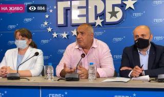 Борисов: Трябва ли всички като Стъки да правим? Явно това е начинът