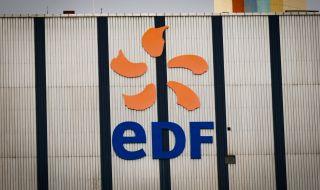 Френската EDF отвори офис във Варшава - 1