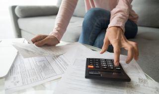 ЕК позволи временно отсрочване на плащането на сметки - 1
