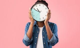 Правилото за 20-те минути бързо подобрява здравето