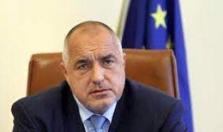 Борисов: Гоце Делчев символизира общата ни история със Северна Македония