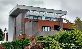 Новите моменти на пазара на жилища
